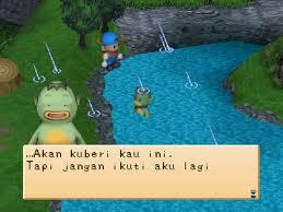 Contoh Game 2D