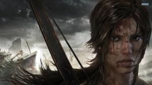 New-Lara-Croft
